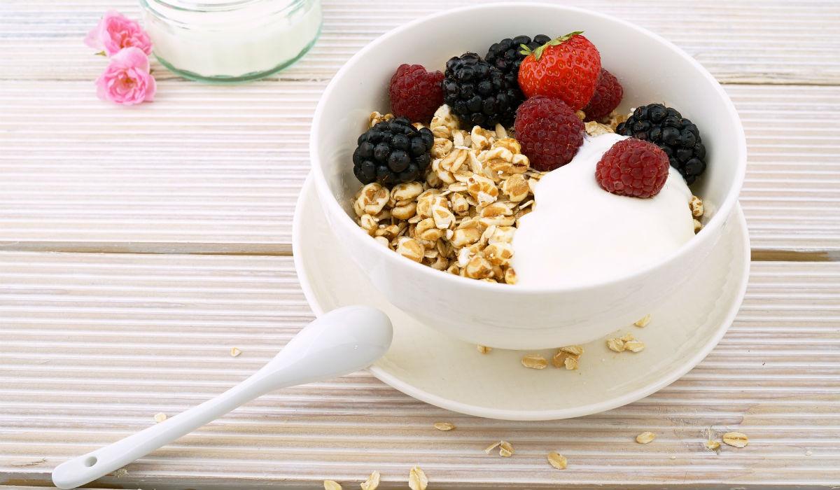 Pequeno-almoço saudável? Fuja destes alimentos