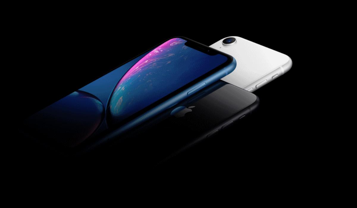 Apple revela quais os modelos que não vão receber o iOS 13