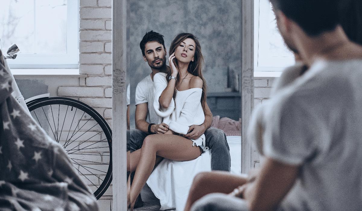 O que mais importa nas relações: aparência ou inteligência? Os sugar daters portugueses respondem