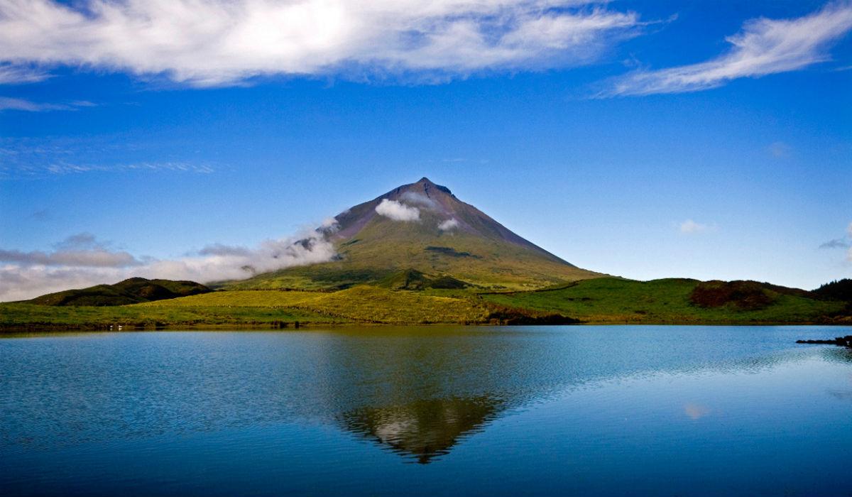 Pico: guia completo para chegar ao ponto mais alto de Portugal