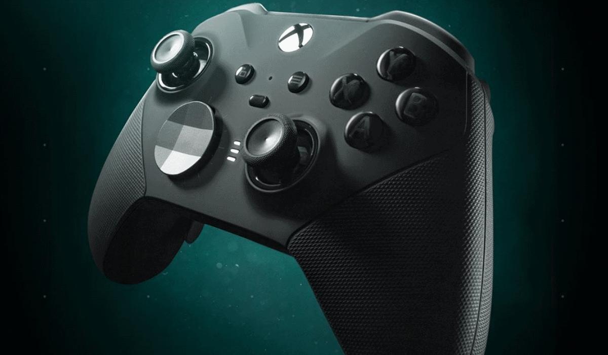 Microsoft apresenta o novo comando Xbox Elite 2 e revela detalhes sobre a próxima geração de consolas