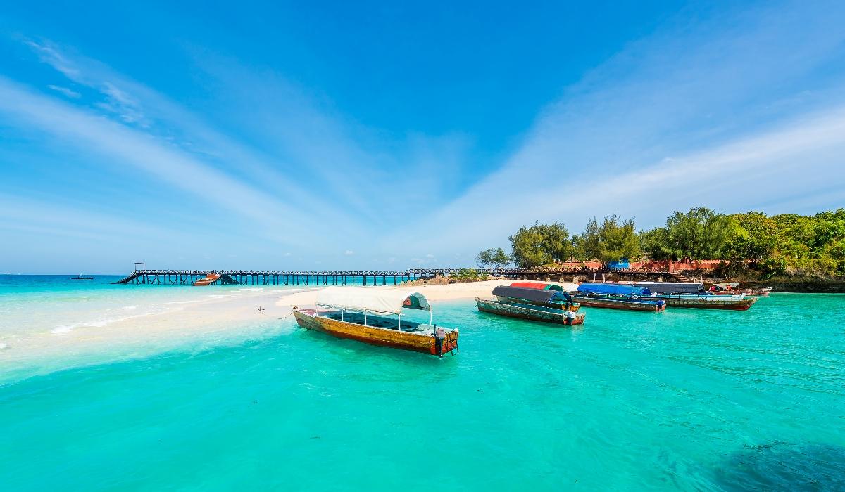Zanzibar: o guia perfeito no paraíso que tem influência portuguesa