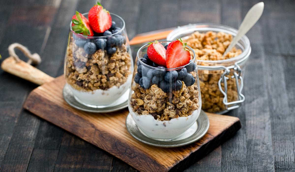 5 alimentos saudáveis que afinal não são assim tão bons para a saúde