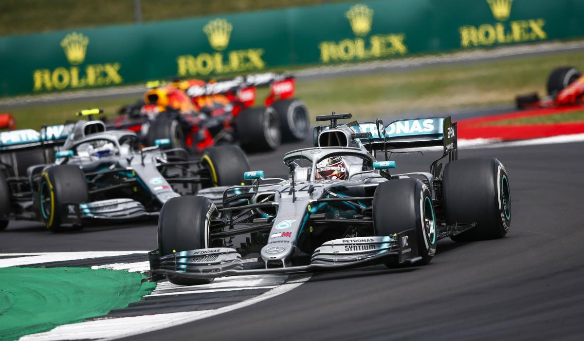 Série da Netflix sobre os bastidores da Fórmula 1 regressa com grande novidade