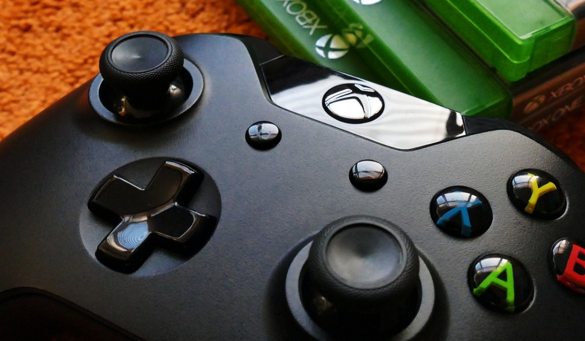 Microsoft estuda lançamento de Xbox em versão low cost
