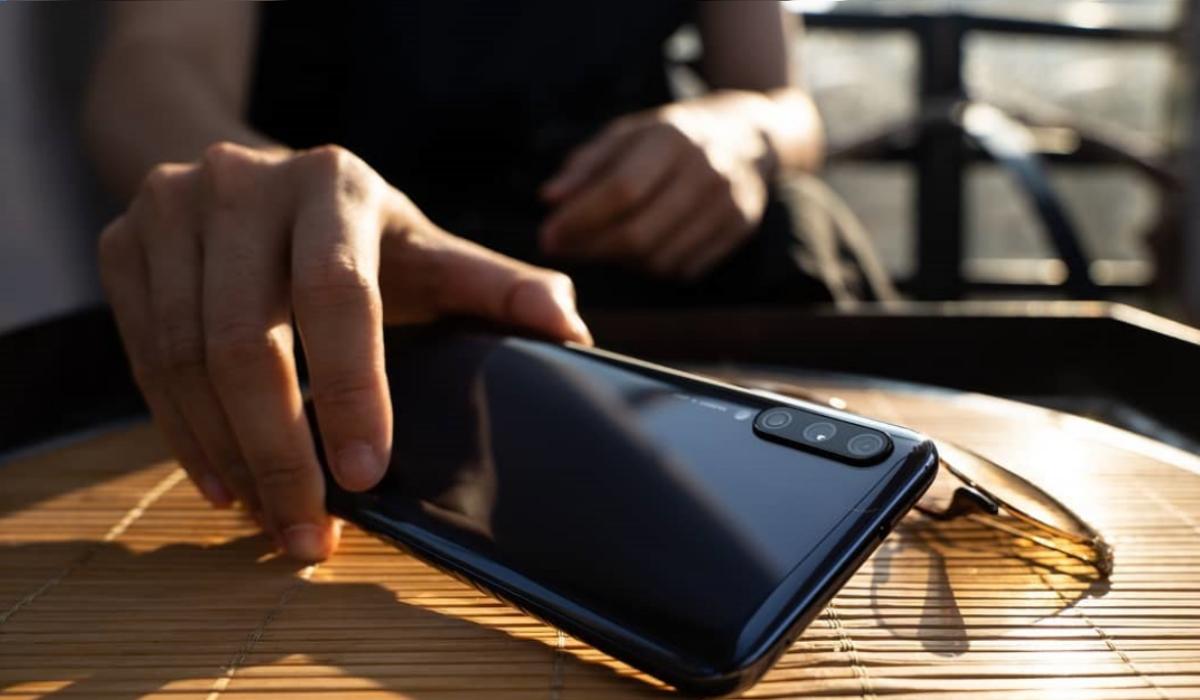 Xiaomi vai ter o primeiro smartphone com câmara de 64 MP