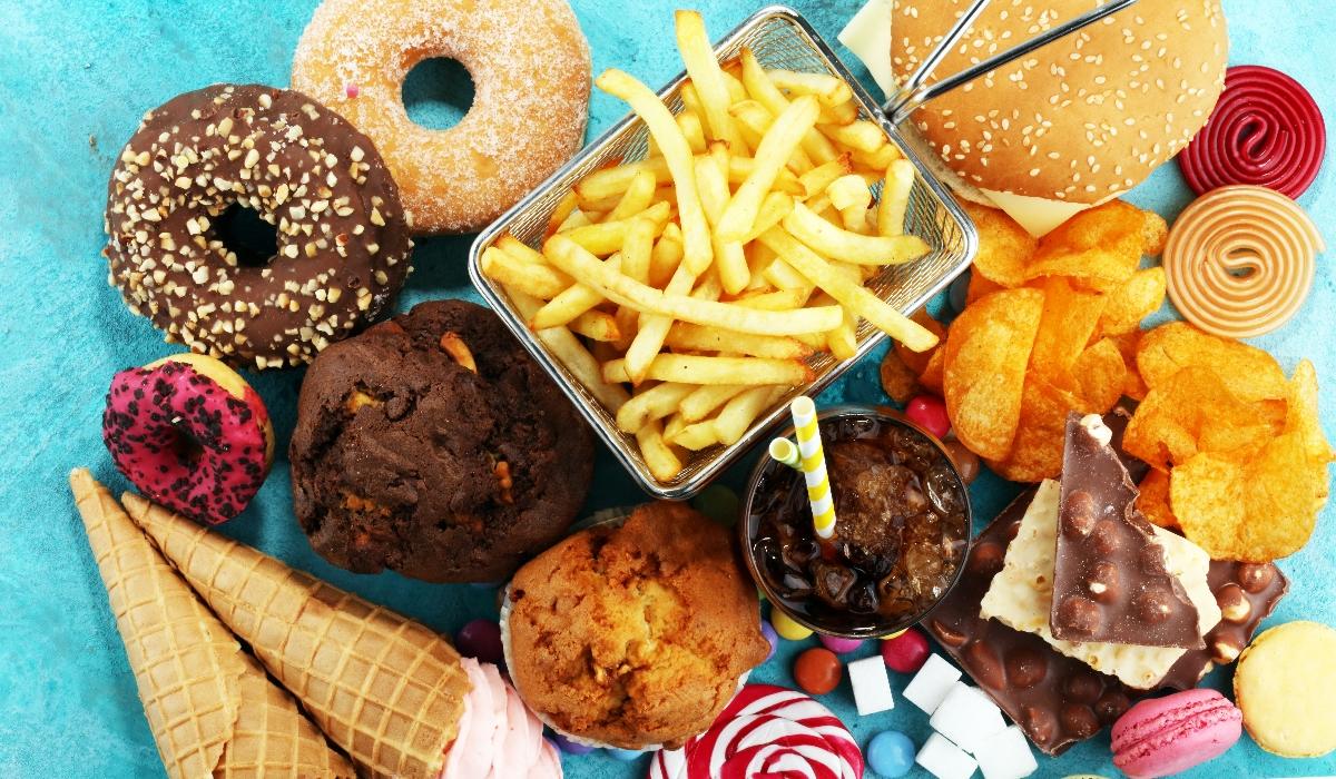 5 alimentos deliciosos que fazem bem à saúde