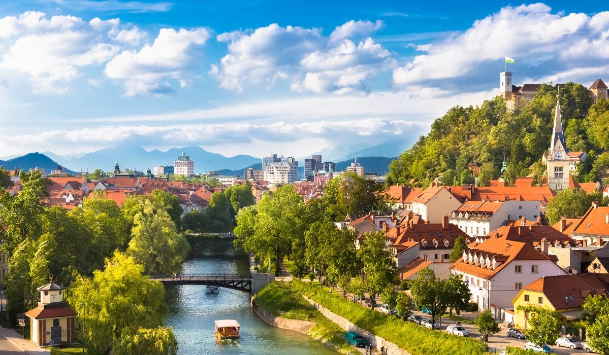 10 cidades europeias baratas para visitar em 2019