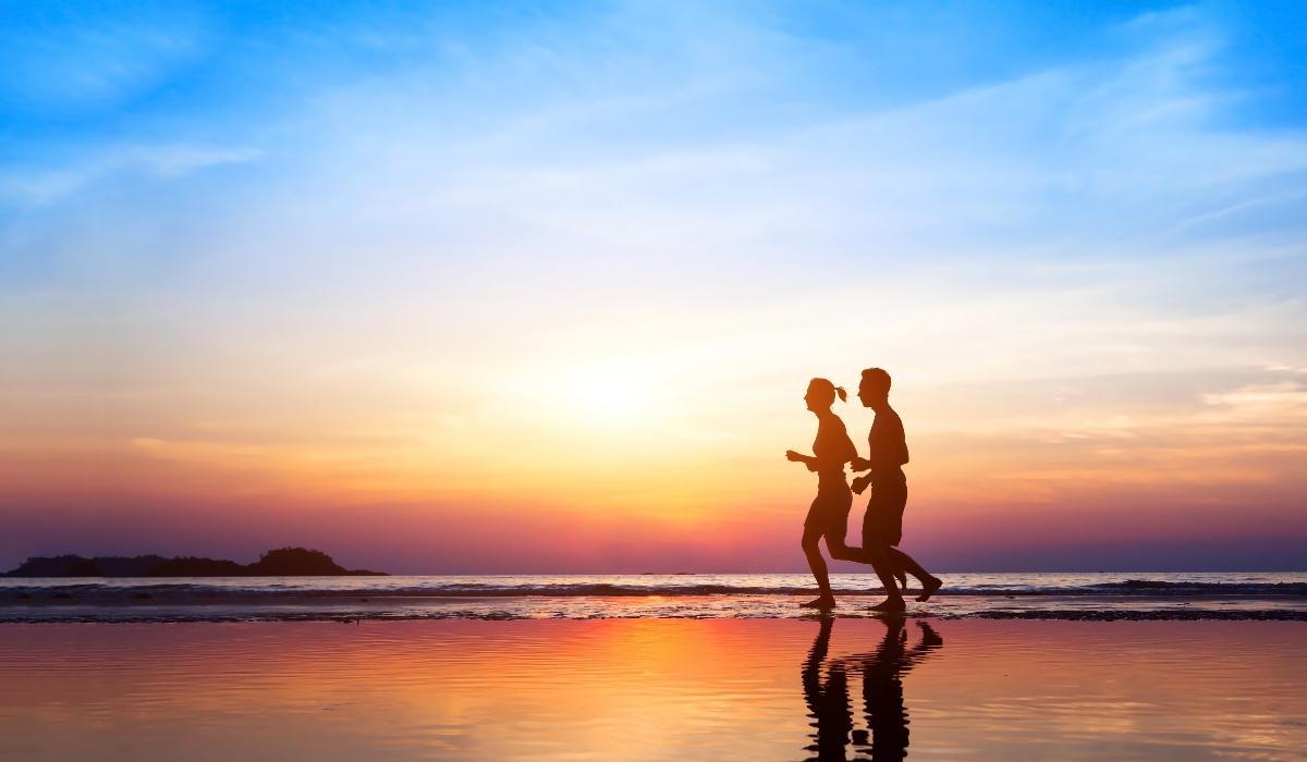 5 dicas para manter o estilo de vida saudável no verão
