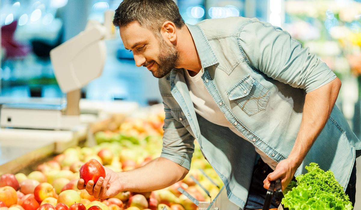 Quantas peças de fruta deve comer por dia? Nós respondemos