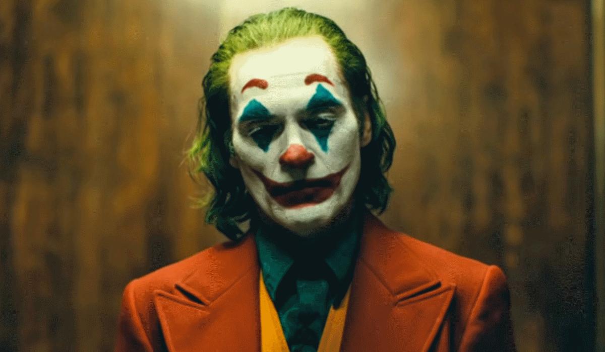 """Realizador de Joker deixa aviso sobre filme: """"As pessoas vão ficar chateadas"""""""