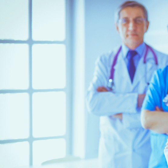 É isto que os médicos querem que as pessoas saibam sobre a própria saúde