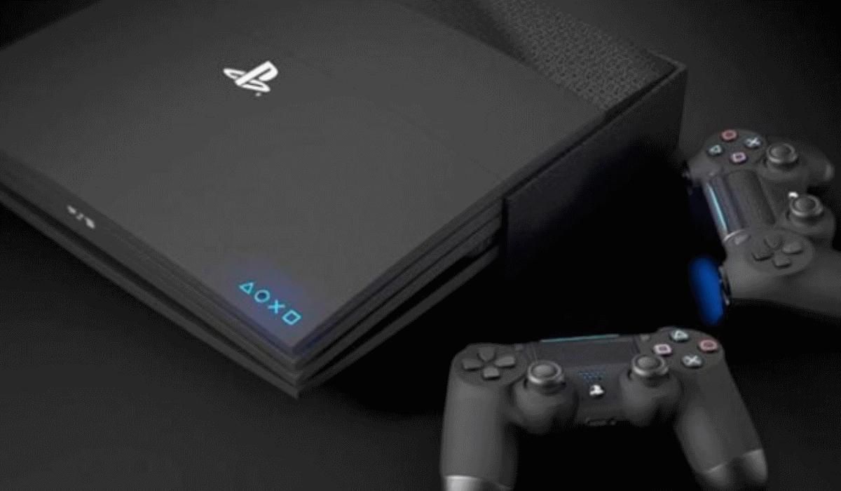 PlayStation 5 já está disponível para pré-venda