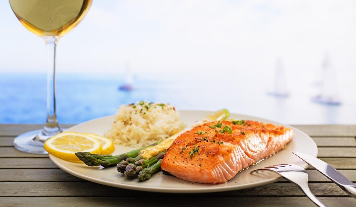 Estes são 10 dos melhores restaurantes para comer peixe no Algarve