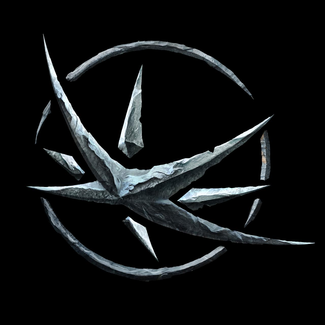 Já pode ver as primeiras imagens de The Witcher, a nova série da Netflix