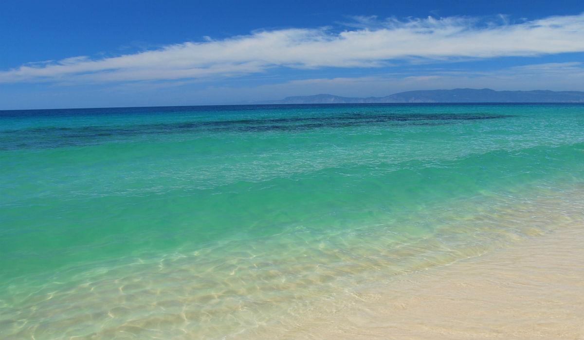 Comporta: praias incríveis, passeios a cavalo, lojas chiques e boa gastronomia