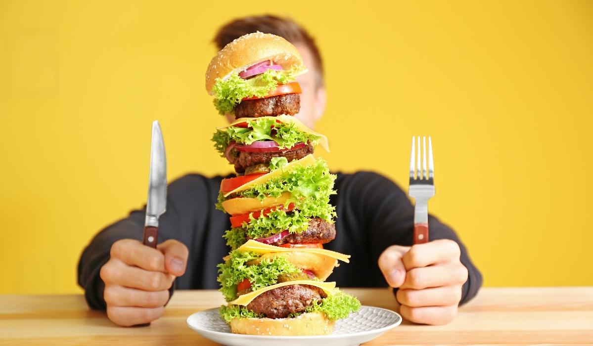 10 alimentos que ajudam a controlar o apetite