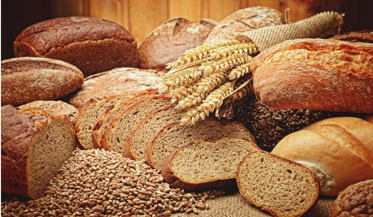Cinco cuidados que precisa de ter com vários alimentos integrais