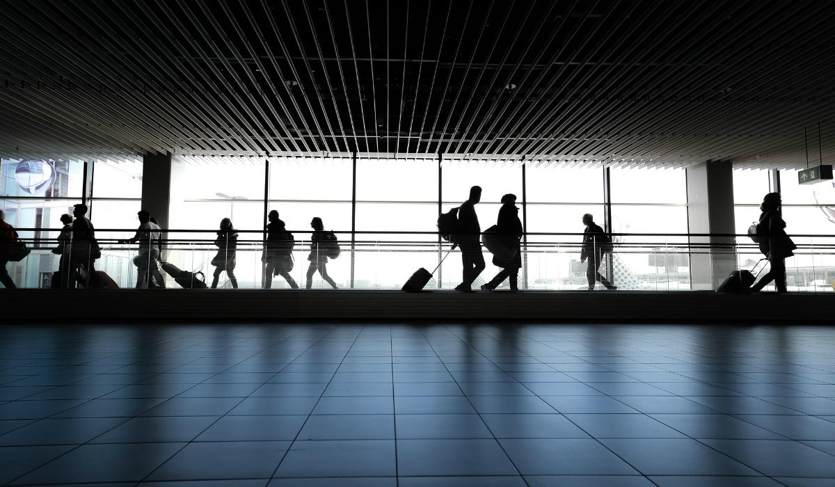 Sarampo: Se for viajar pela Europa tome a vacina