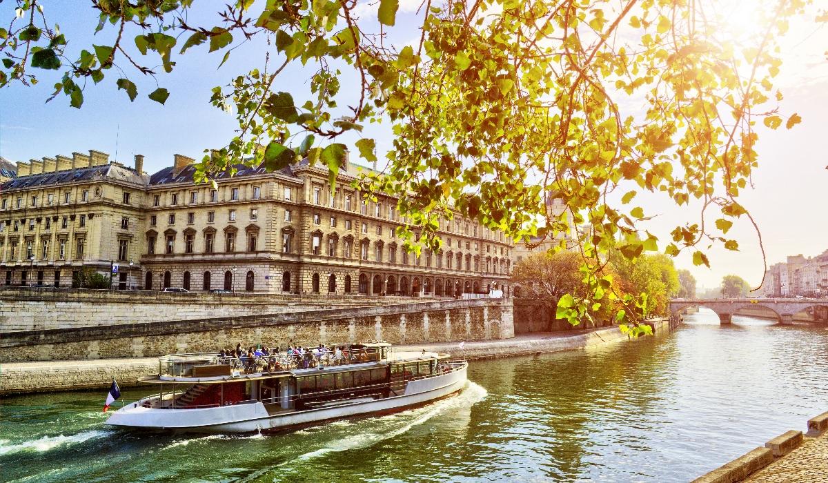 Um roteiro perfeito em Paris para quem quer fugir dos clichés