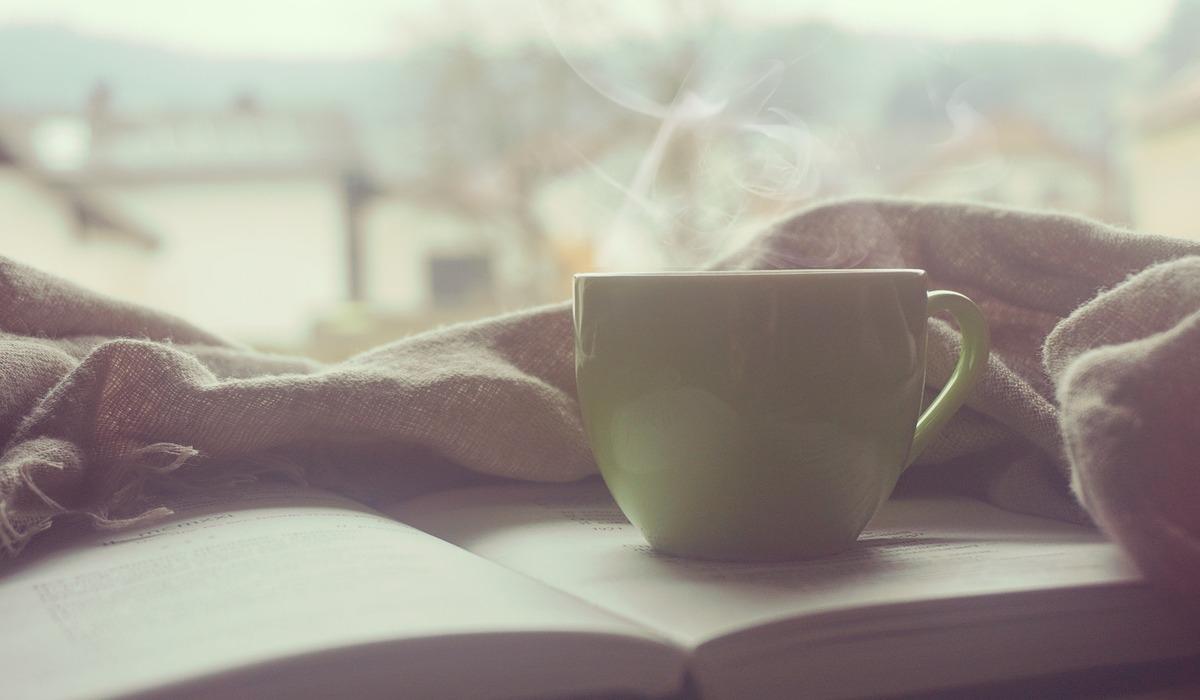 Café ao acordar? Saiba por que não o deve fazer