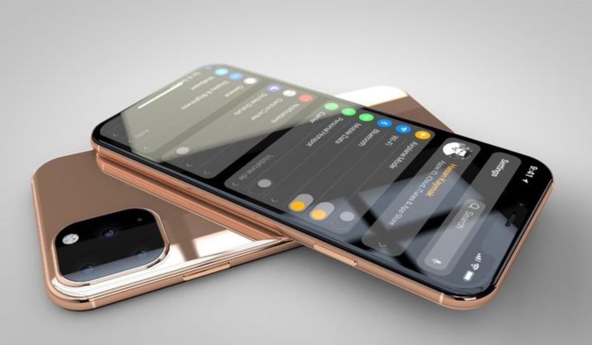 iPhone 11: conheça todos os pormenores desta nova geração