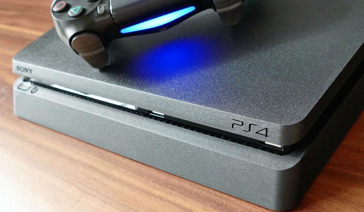 Sony mostra nova coleção de comandos para a Playstation 4