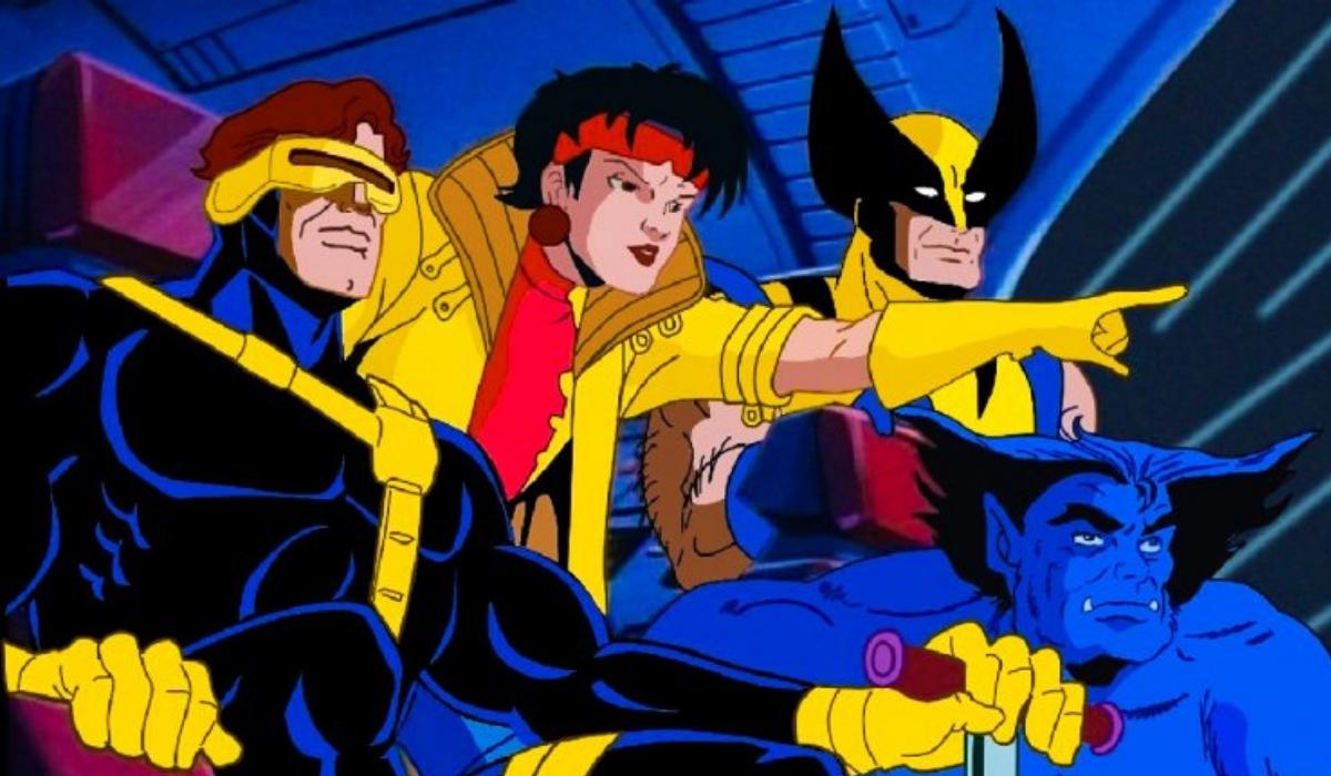 Plataforma streaming da Disney vai ter desenhos animados clássicos da Marvel