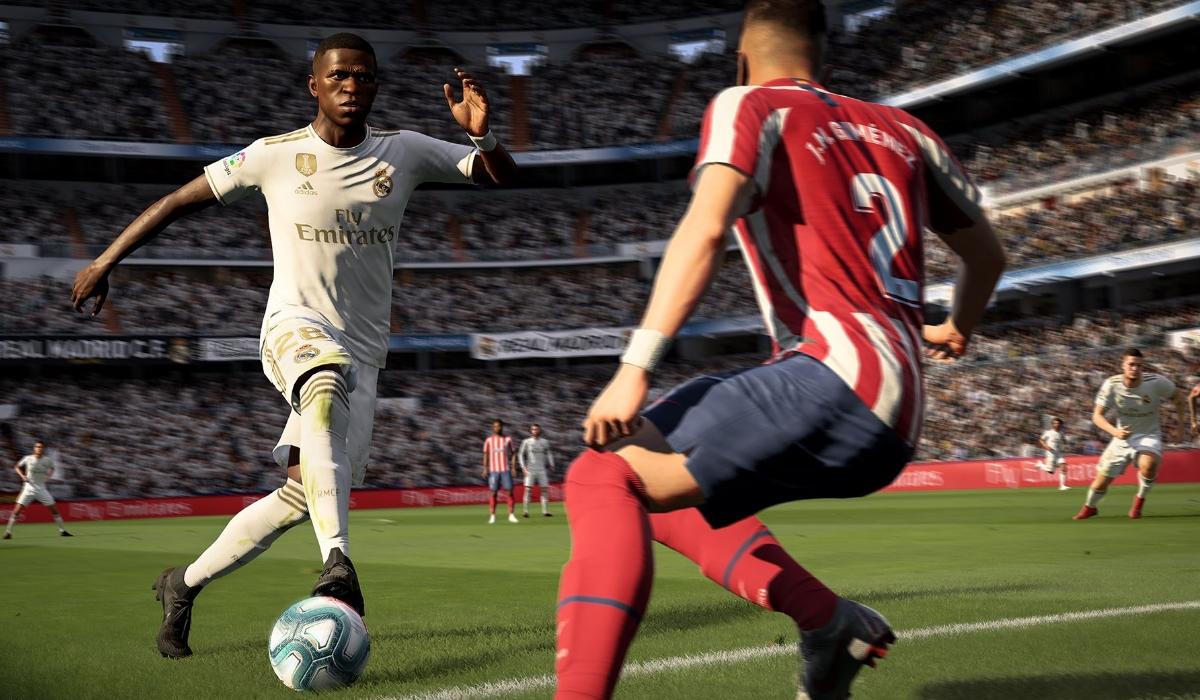 Vício pode começar: FIFA 20 já está disponível