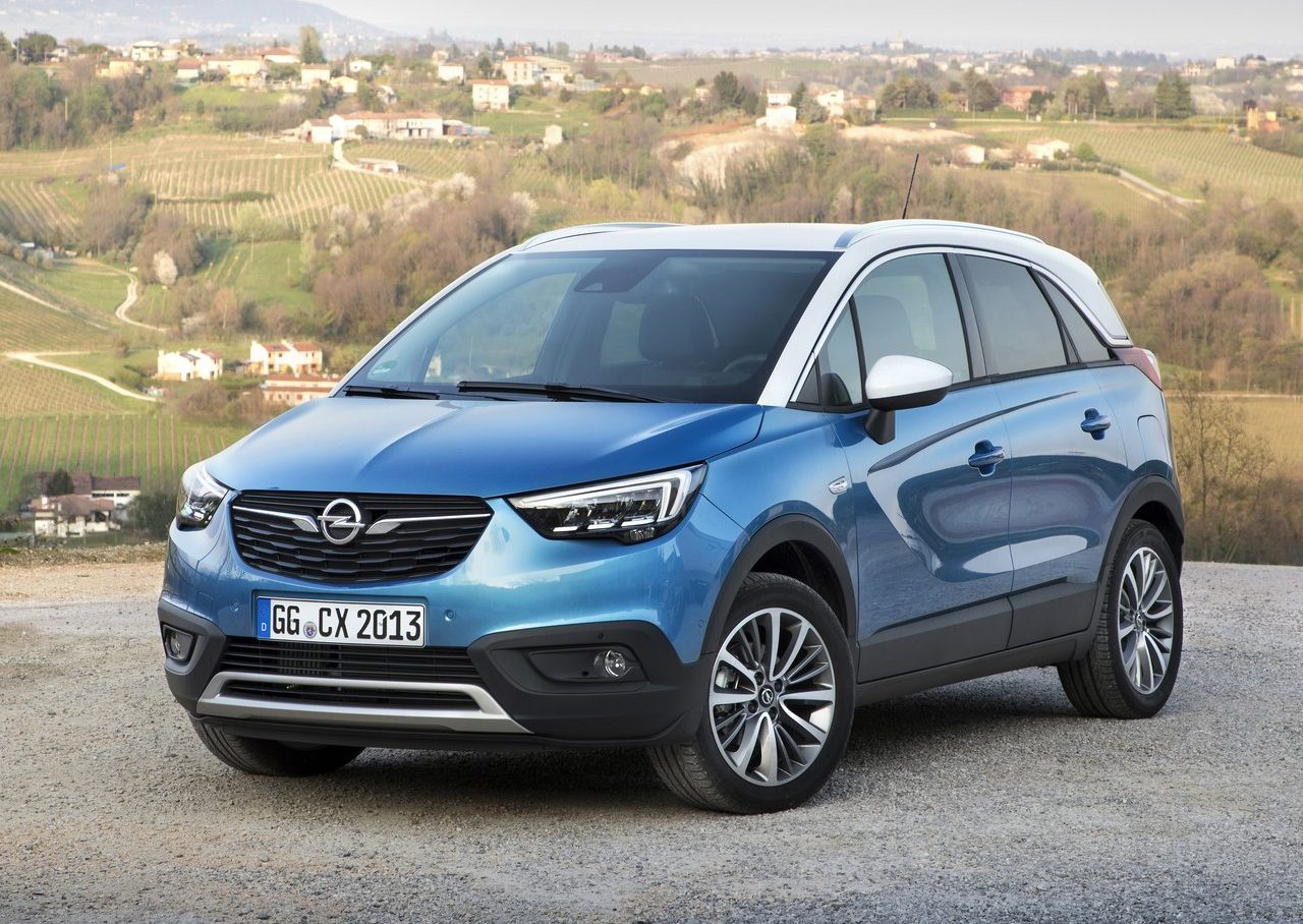 Estas são as marcas que mais automóveis vendem em Portugal
