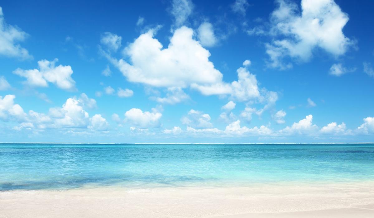 Osso da Baleia, uma praia linda e sossegada no centro de Portugal