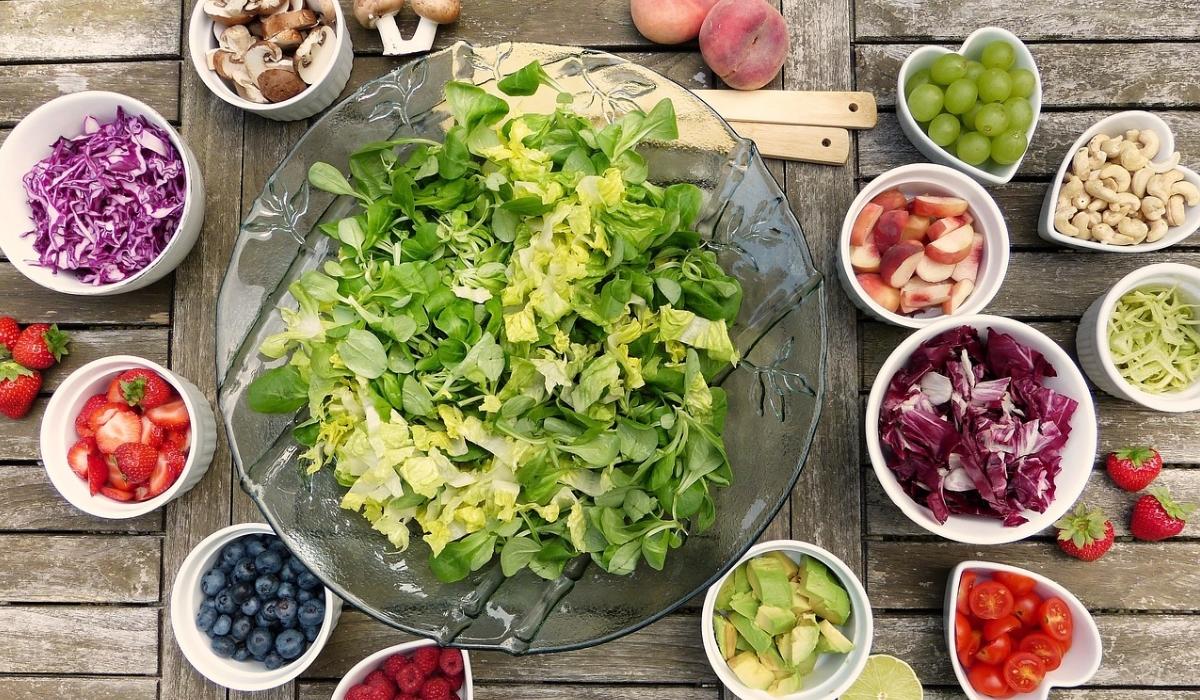 Colesterol: 10 alimentos que ajudam a combatê-lo