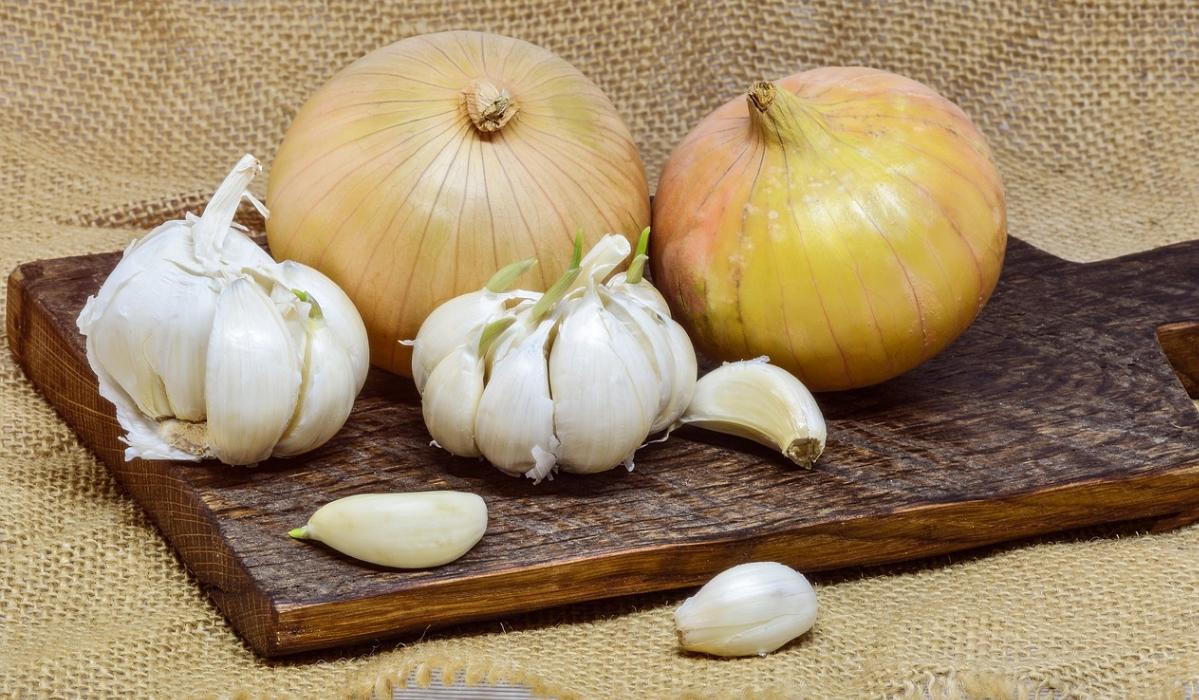 Estes alimentos podem ajudar a diminuir risco de cancro