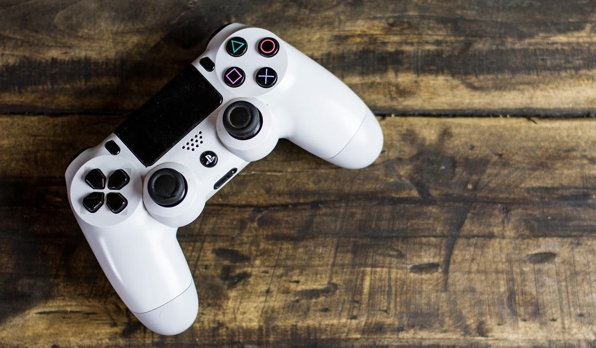 X ou cruz? Playstation esclarece nome do botão do comando