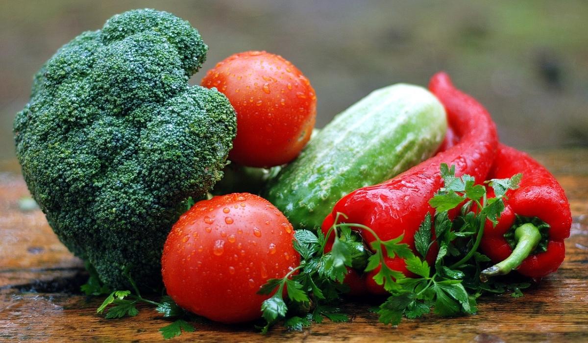 Cancro: a importância da alimentação no combate aos sintomas