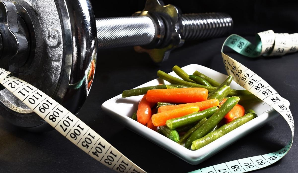 Dieta polémica promete perda de 10 kg em apenas seis semanas