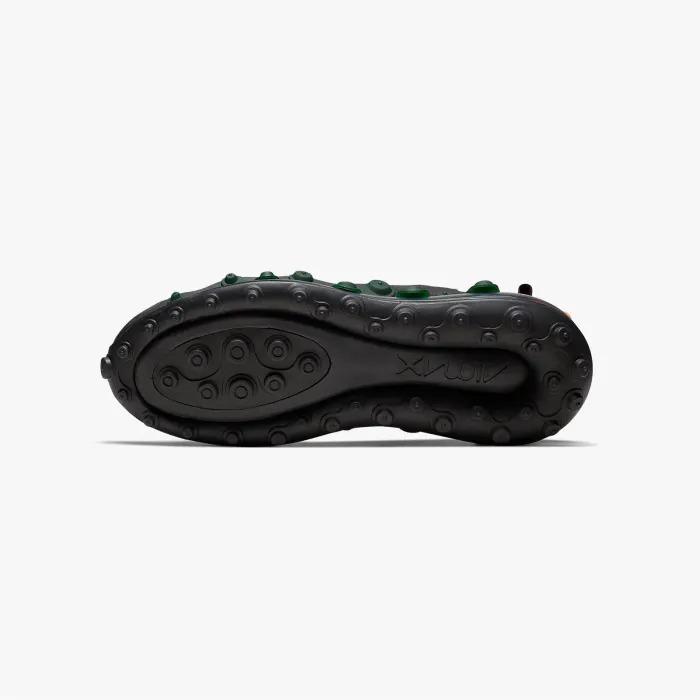 """Nike Air Max 720 ISPA, os ténis """"futuristas"""" para quem anda muito"""