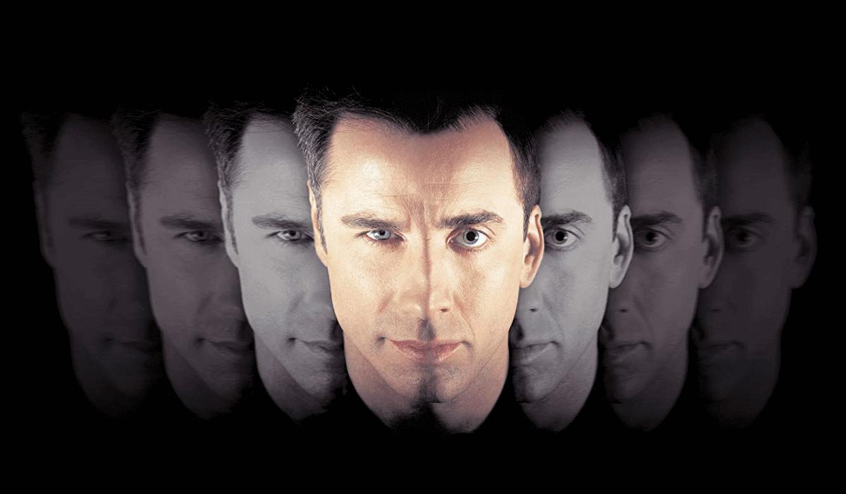 Paramount avança com nova versão de A Outra Face