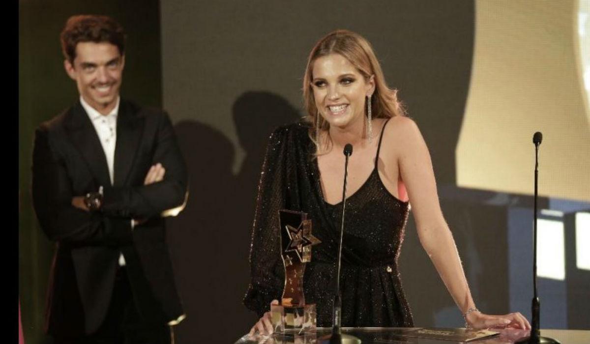 Troféus Impala de Televisão 2019: Conheça os 26 vencedores