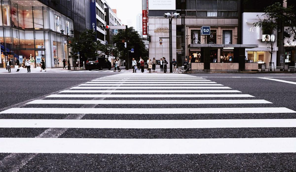 8 dicas para prevenir acidentes rodoviários