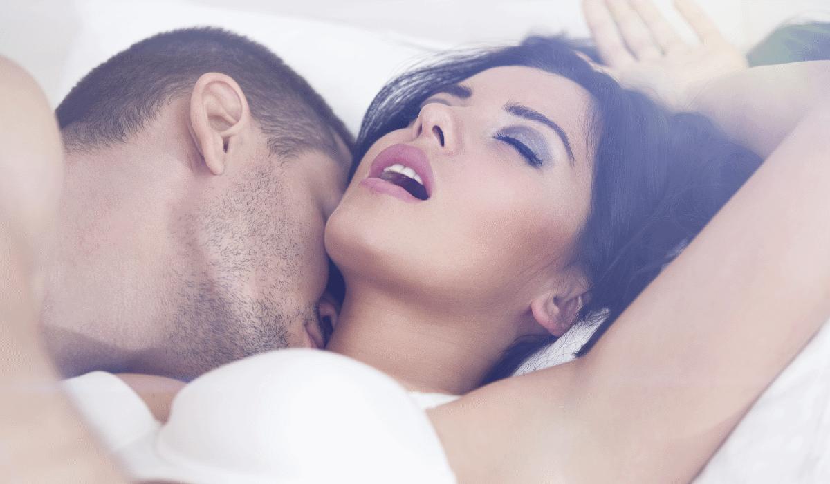 8 sinais de que é viciado em sexo