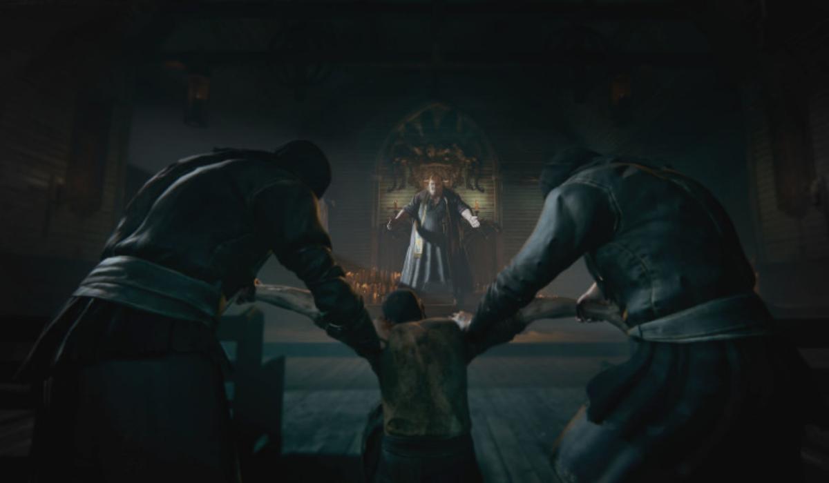 PlayStation Plus: novembro vai ser mês de terror e muita ação