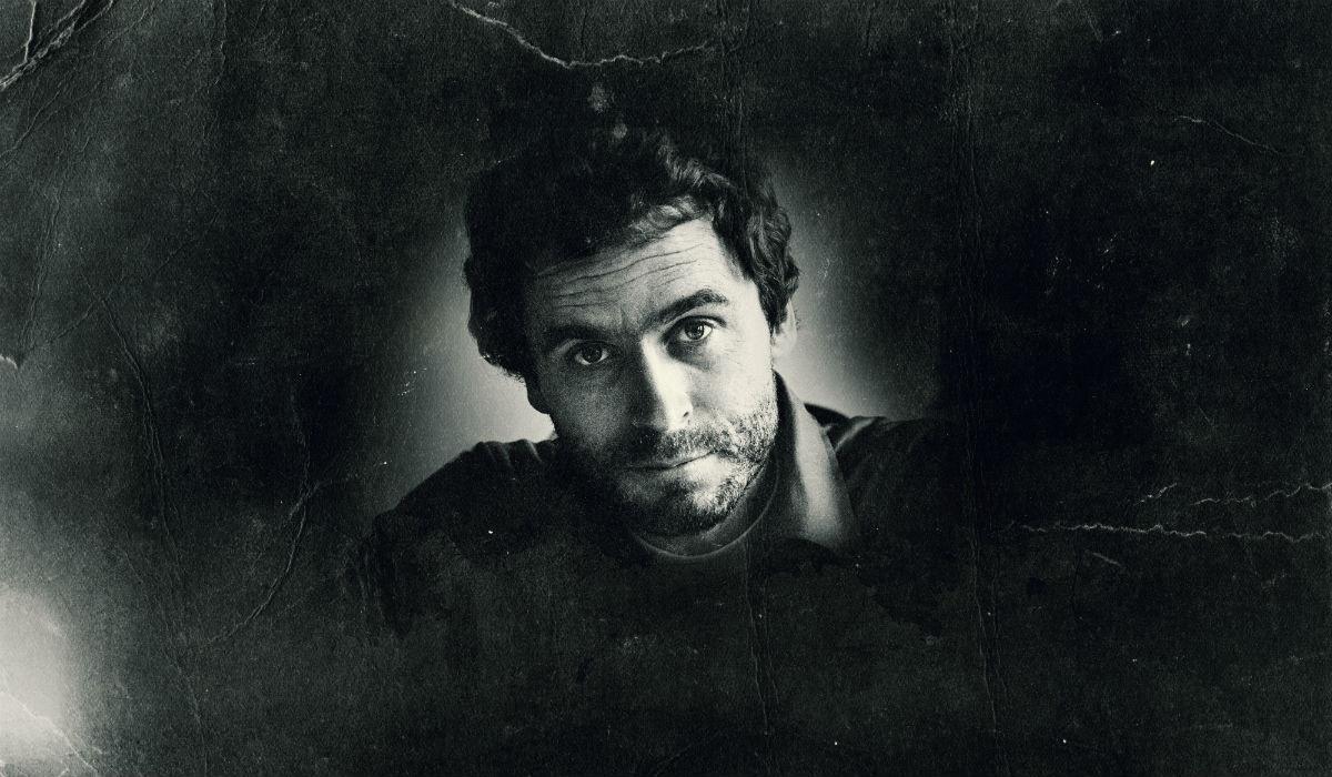 Ted Bundy, os crimes horrendos que assombraram os EUA chegam a Portugal