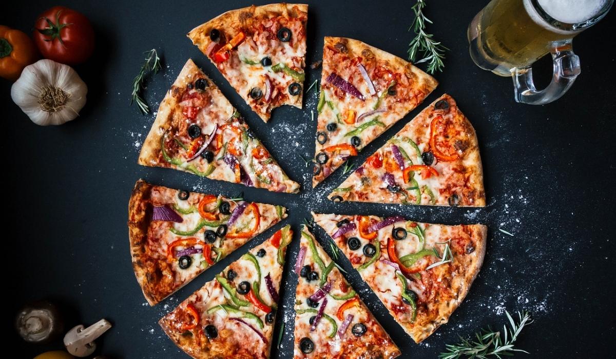 Crises de ansiedade: 7 alimentos que tem mesmo que evitar
