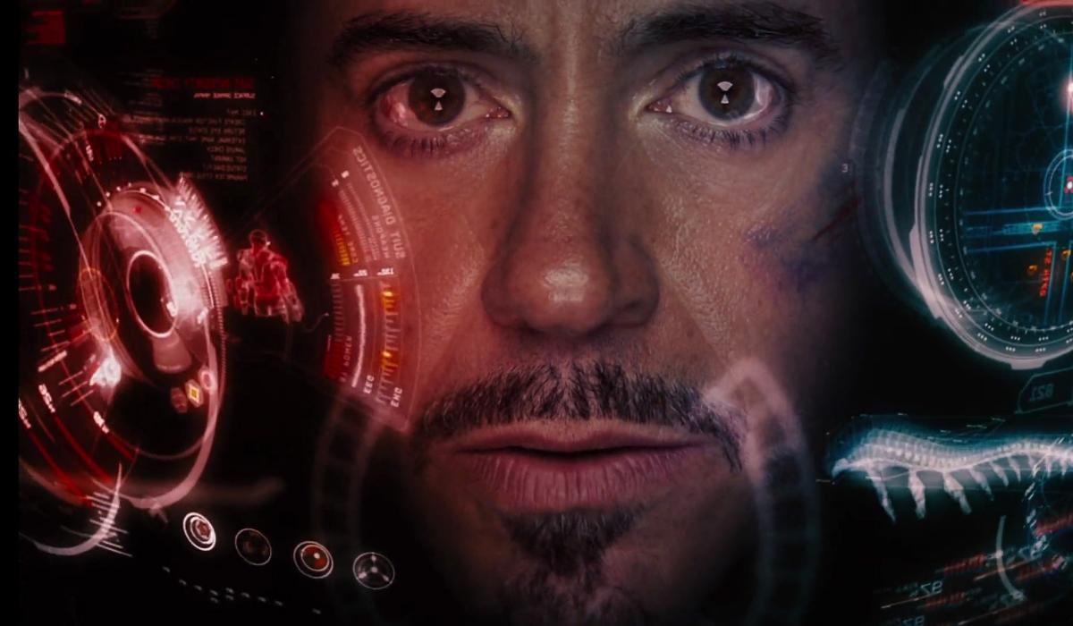 PlayStation 5 vai ter assistente virtual ao estilo de Homem de Ferro