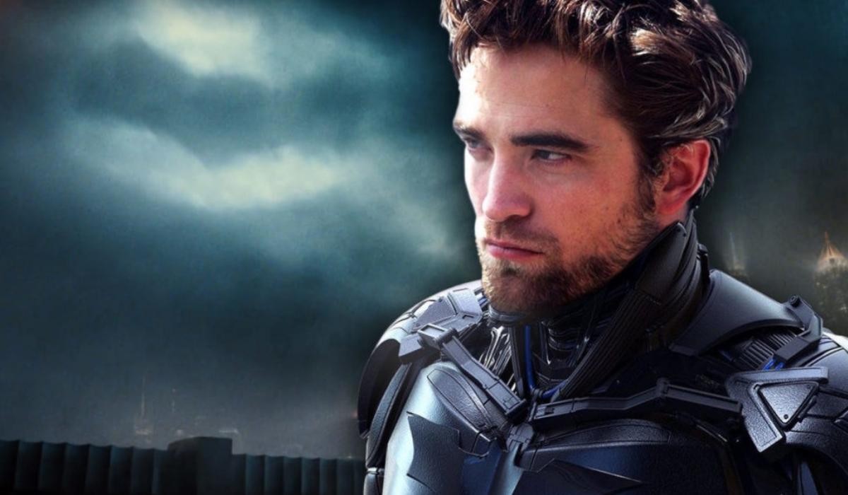 Batman de Robert Pattinson vai ser acompanhado por Robin e Batgirl