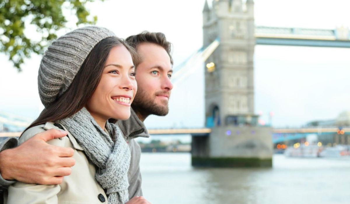 Vai viajar? Dicas para levantar dinheiro no estrangeiro