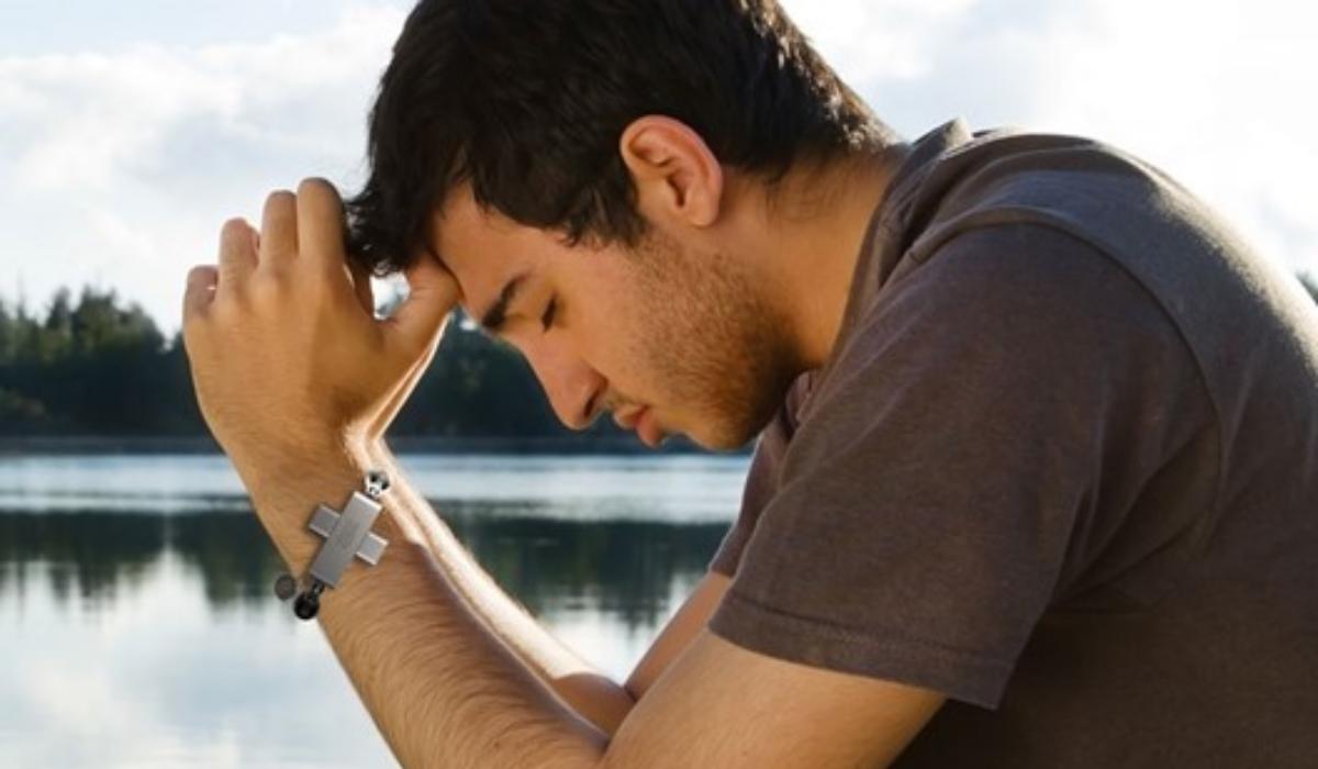 eRosário, o smartwatch lançado pelo Vaticano para ajudar a rezar