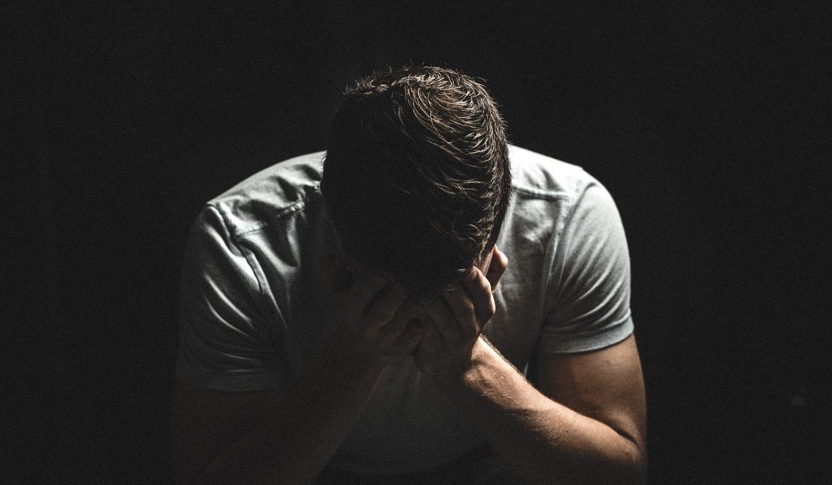 Cientistas descobrem os genes do suicídio