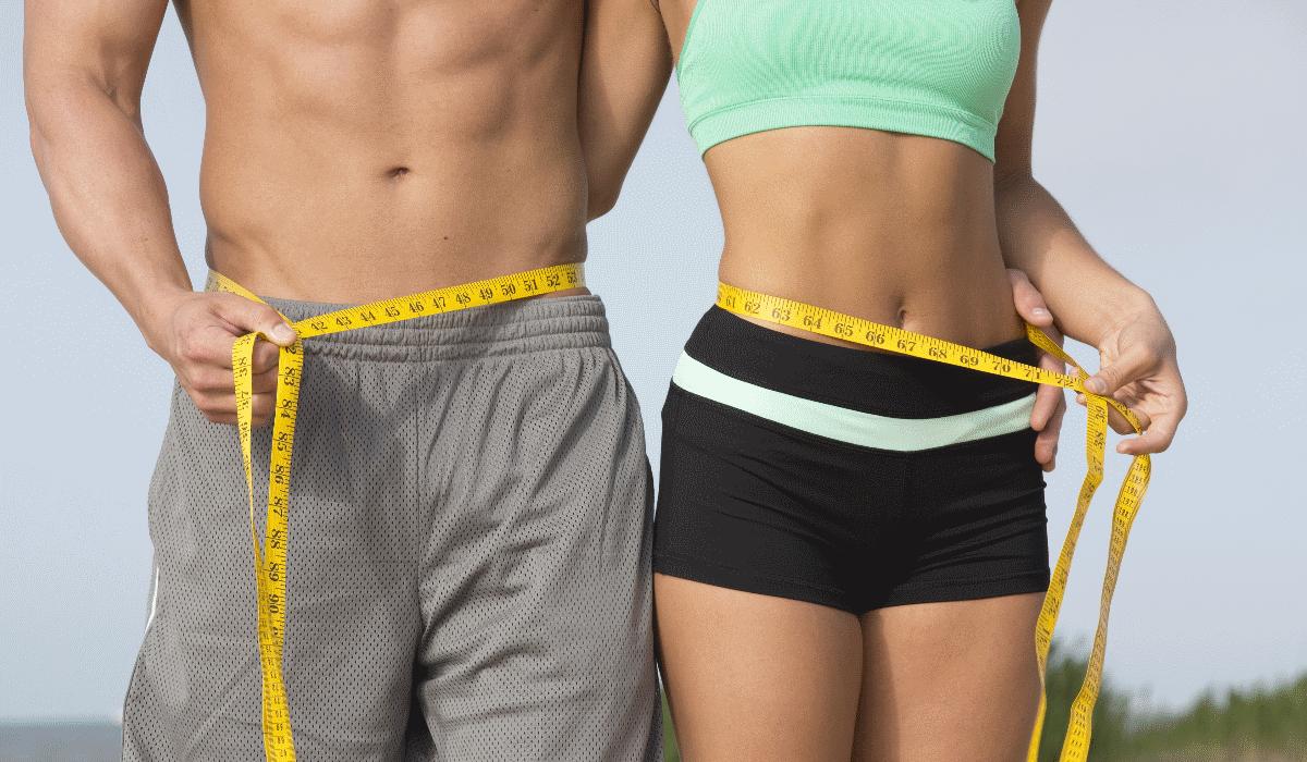 Não é um alimento, mas é o que faz toda a diferença para perder peso